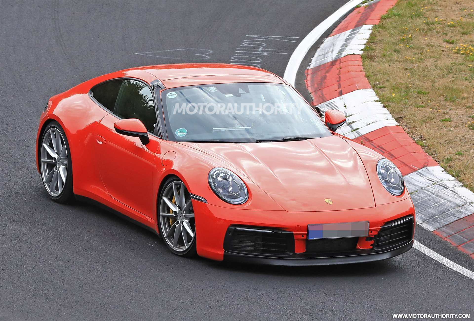 46 All New 2019 Porsche 960 Review And Release Date