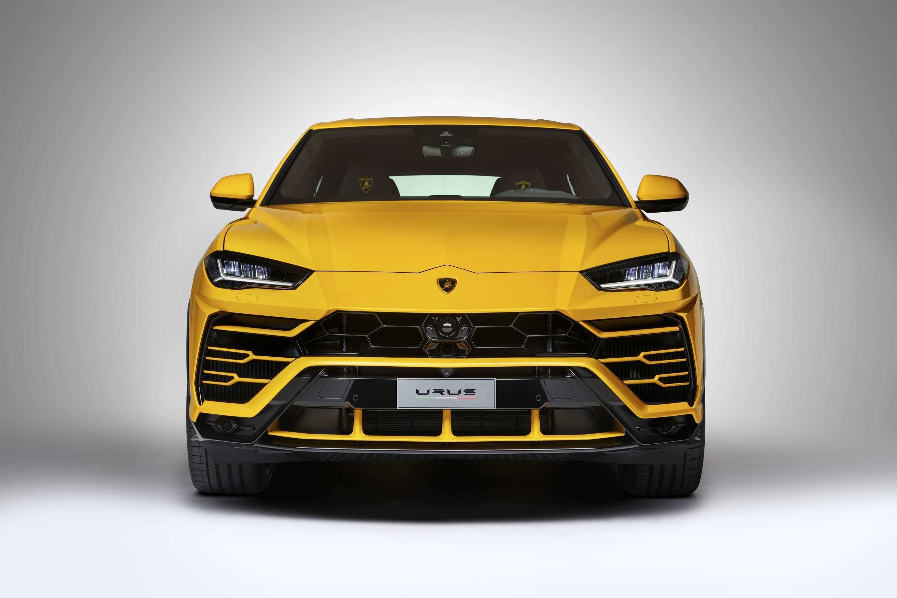 46 All New 2020 Lamborghini Urus Release