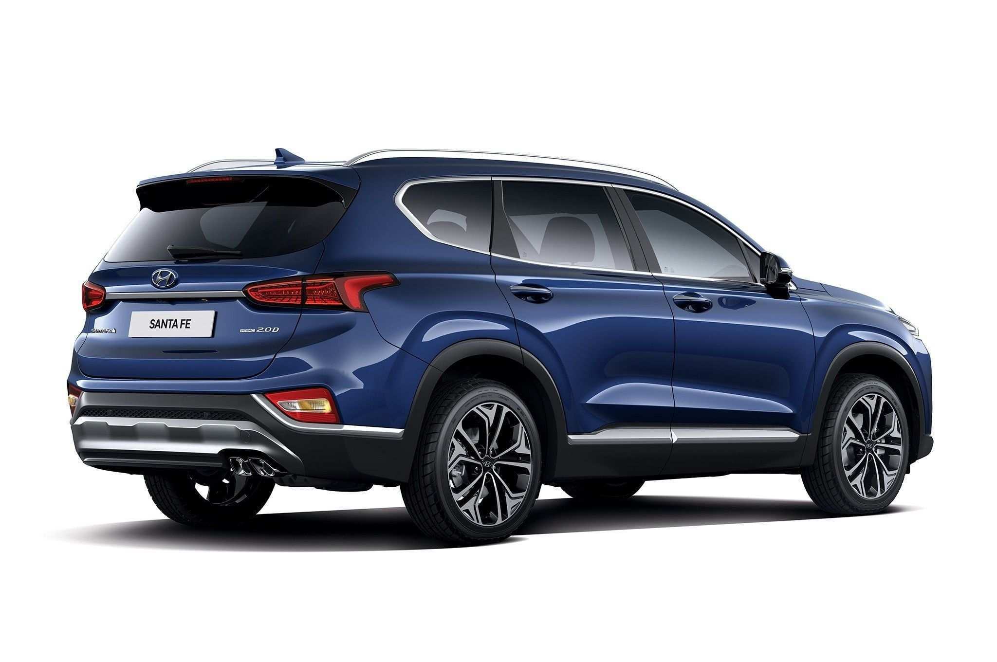 46 All New Nissan X Trail 2020 Review Price
