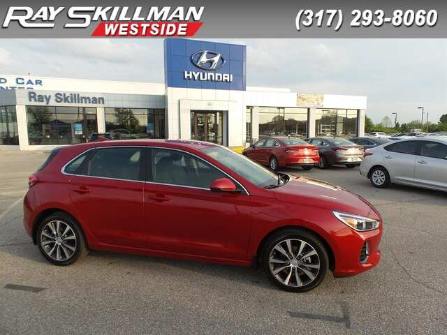 46 Best 2019 Hyundai Elantra Gt Price And Review