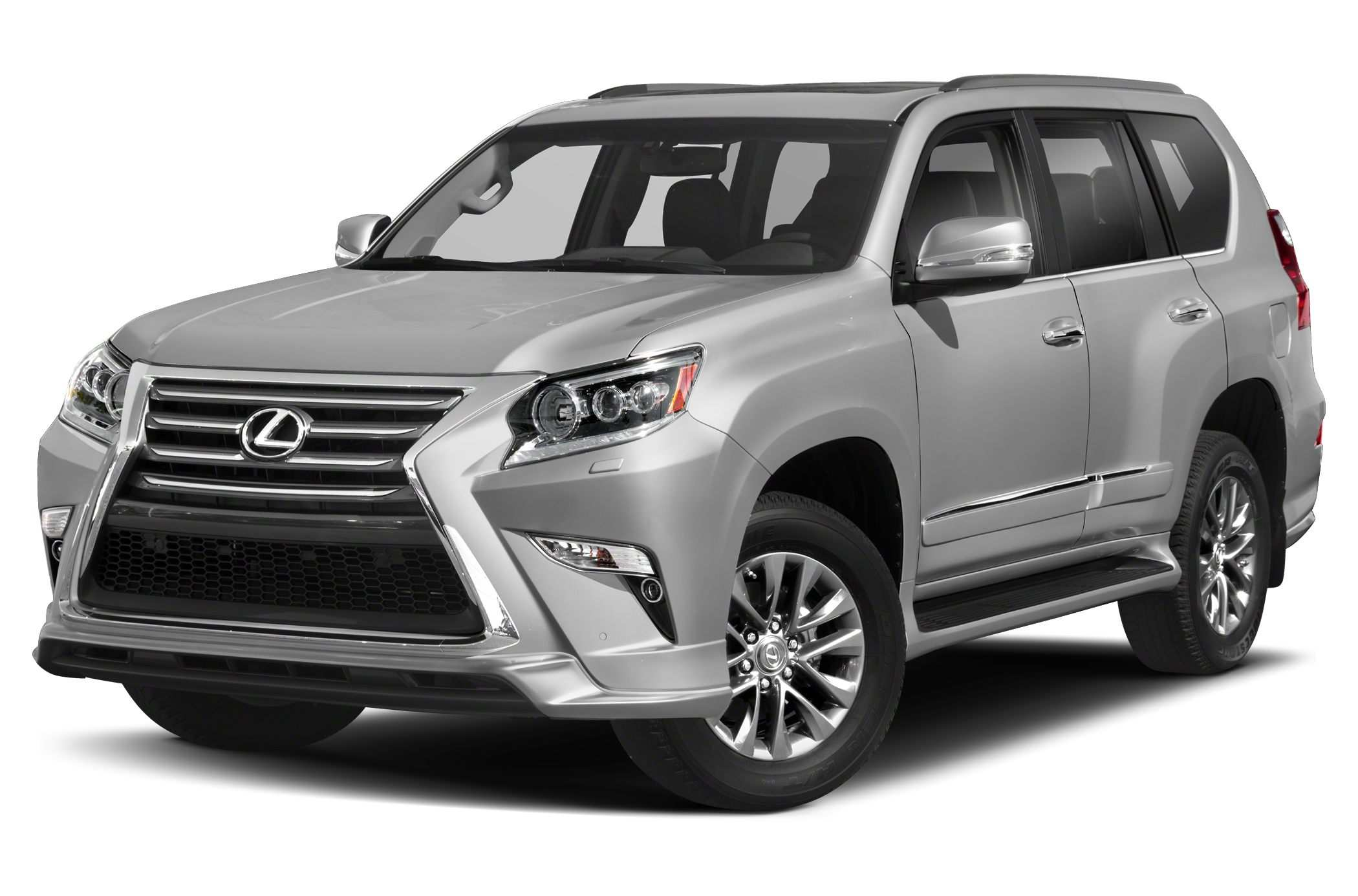 46 Best 2019 Lexus GX 460 Model