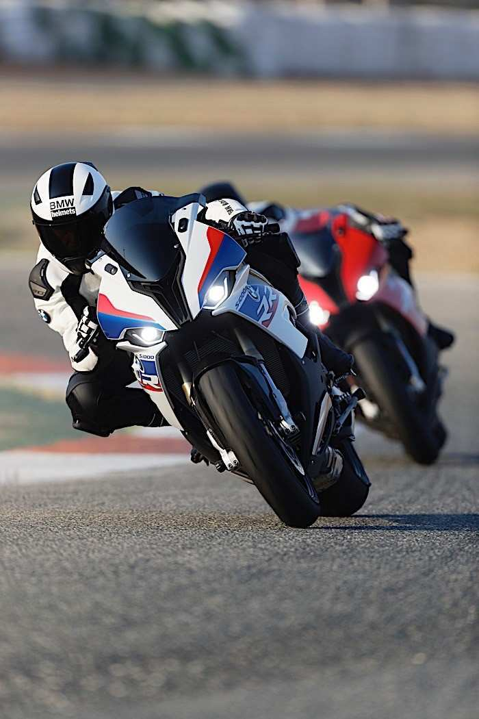 46 Best 2020 BMW S1000Rr Pictures