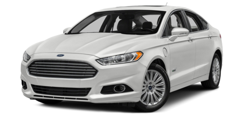 46 Best 2020 Ford Fusion Energi Performance