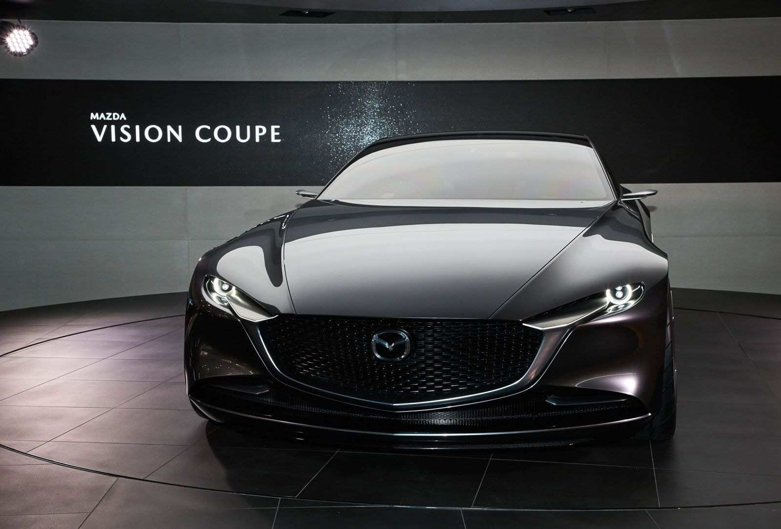 46 Best 2020 Mazda 6 Coupe New Review