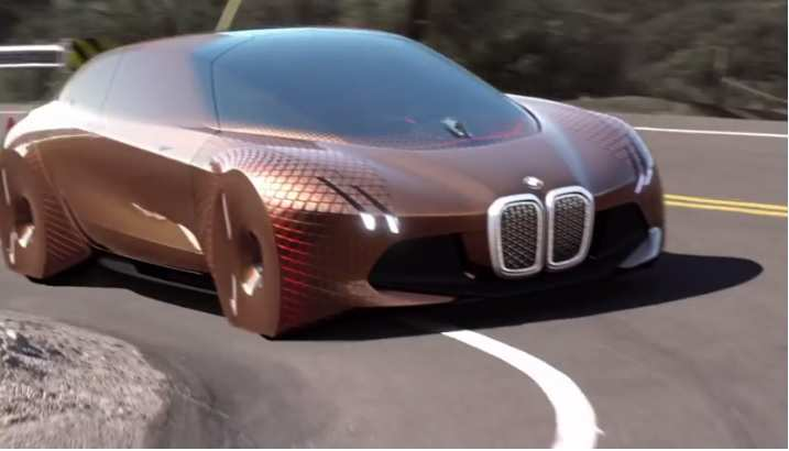 46 Best BMW Elektroauto 2020 Picture