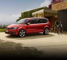 46 New 2020 Seat Alhambra Release Date