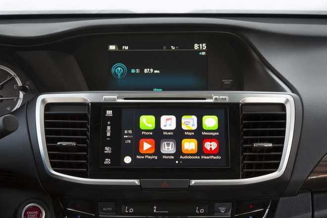 46 New Lexus Carplay 2019 Redesign