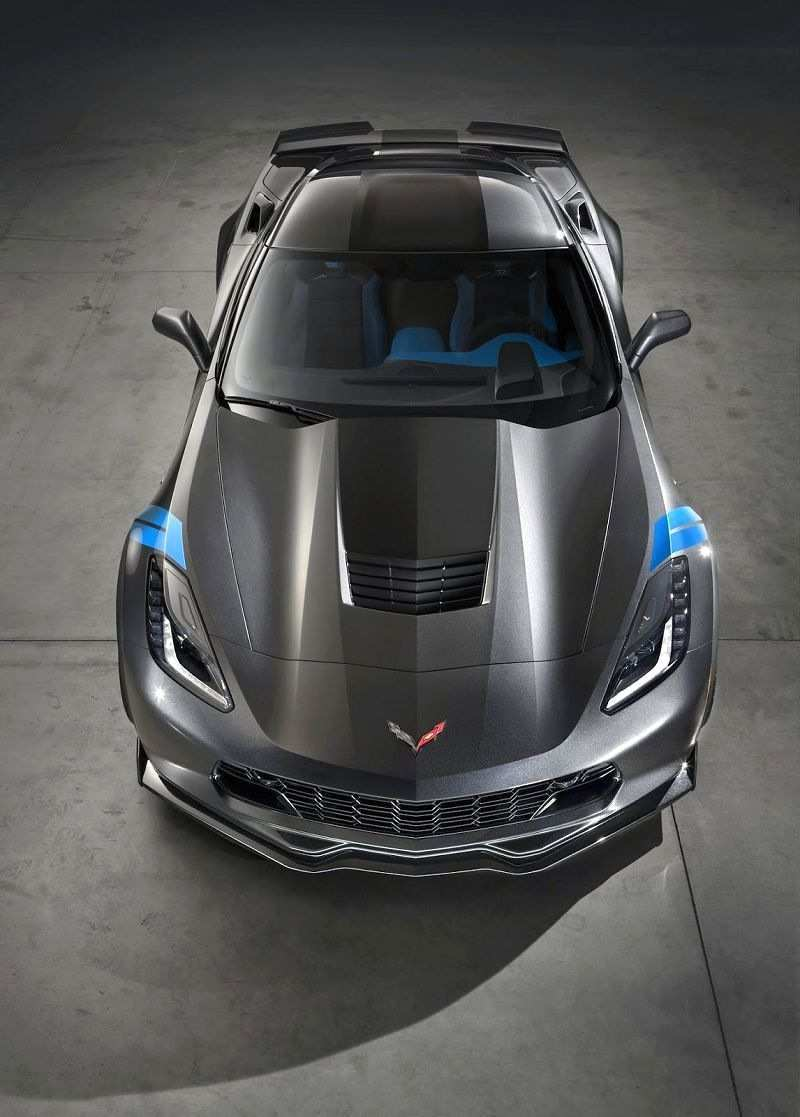 46 The 2020 Chevy Corvette Zora Zr1 Price And Review