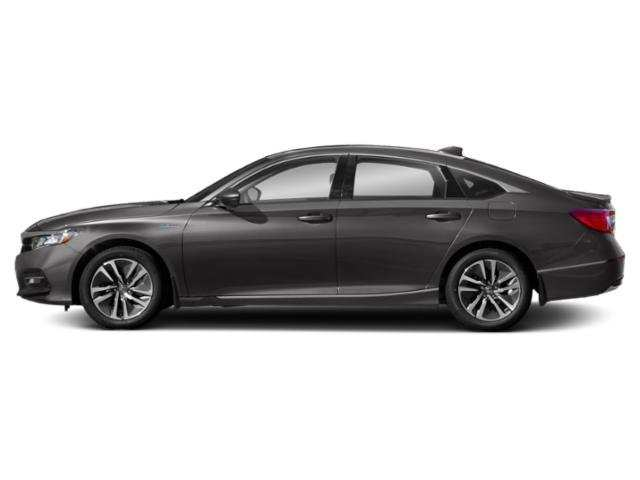 46 The Best 2019 Honda Accord Hybrid Price Design And Review