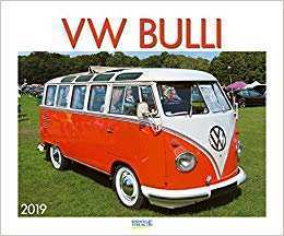 46 The Best 2019 Volkswagen Bus Photos