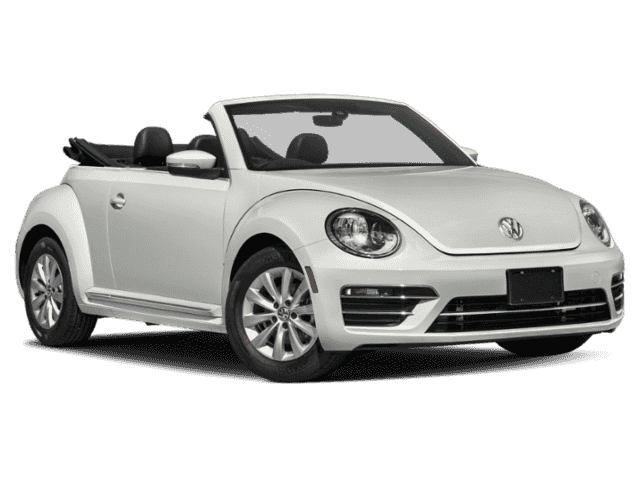 46 The Best 2019 Vw Beetle Dune Engine