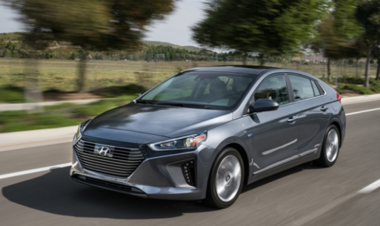 46 The Best 2020 Hyundai I30 New Review