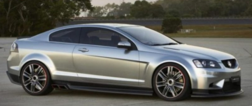 46 The Chevrolet Monte Carlo 2020 Price Design And Review