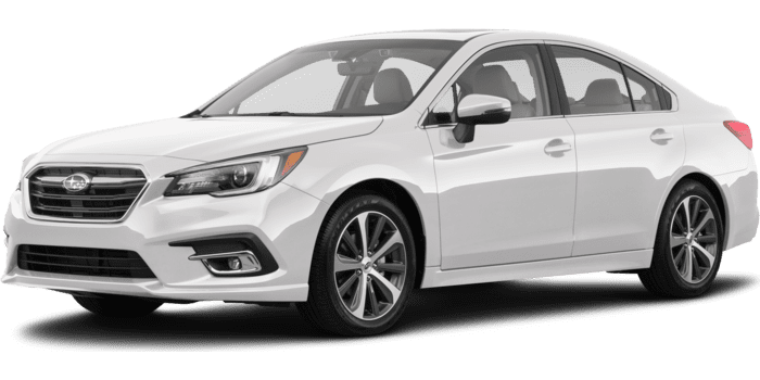 46 The Subaru Legacy Gt 2019 Picture