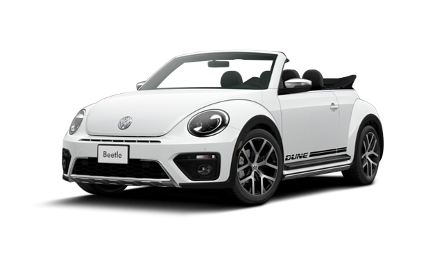 47 A 2019 Volkswagen Beetle Dune Specs And Review