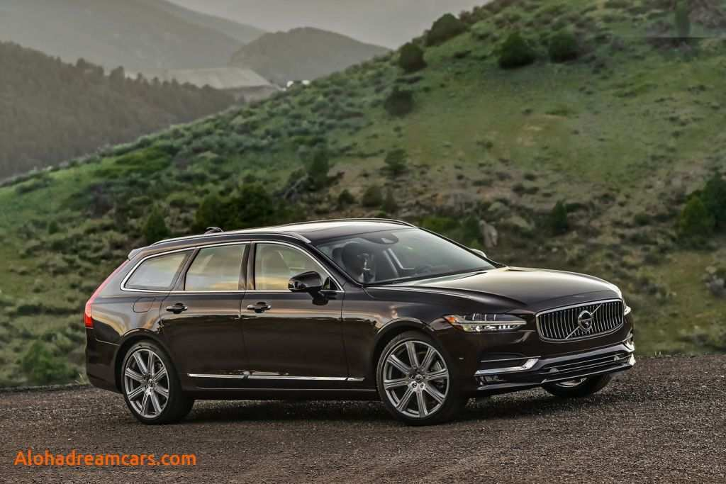 47 A 2019 Volvo S80 Price Design And Review