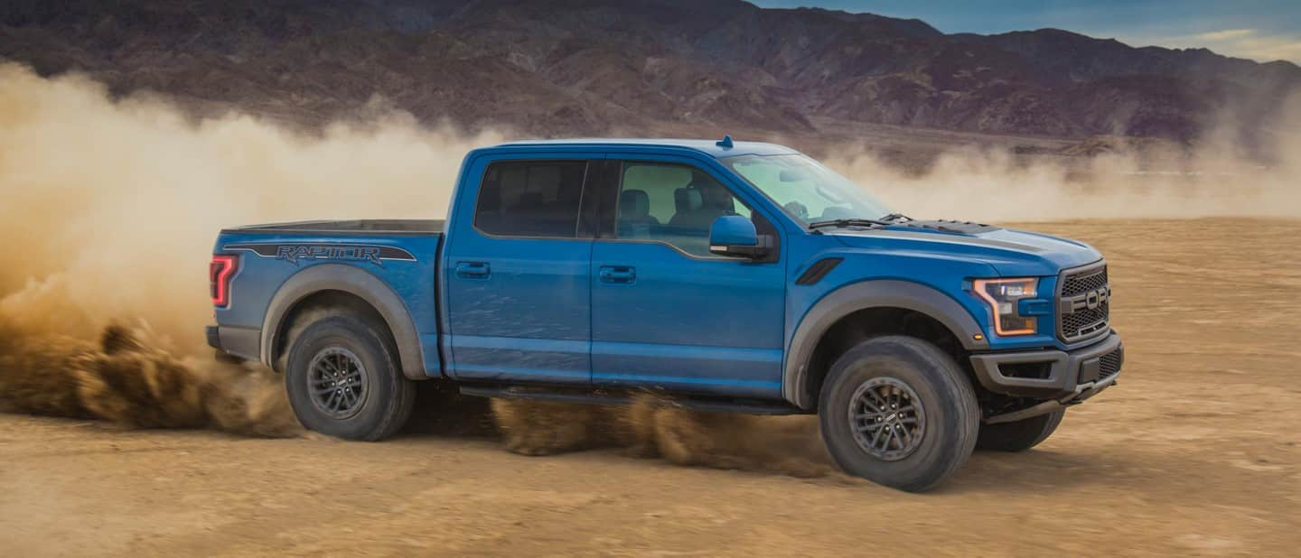 47 All New 2019 Ford Raptor Photos