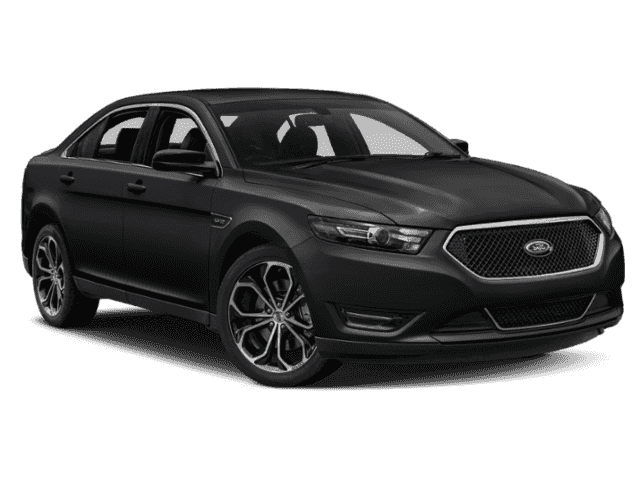 47 All New 2019 Ford Taurus Sho Prices