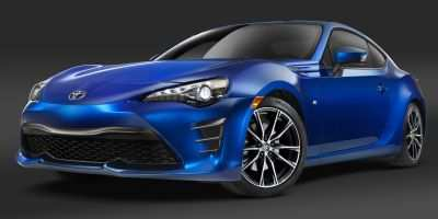47 All New 2019 Scion Fr S Spy Shoot