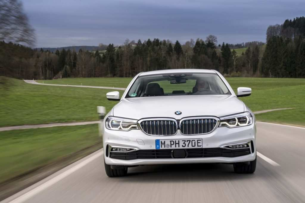 47 All New 2020 BMW 3 Series Edrive Phev Price Design And Review