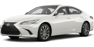 47 All New Price Of 2019 Lexus Pictures