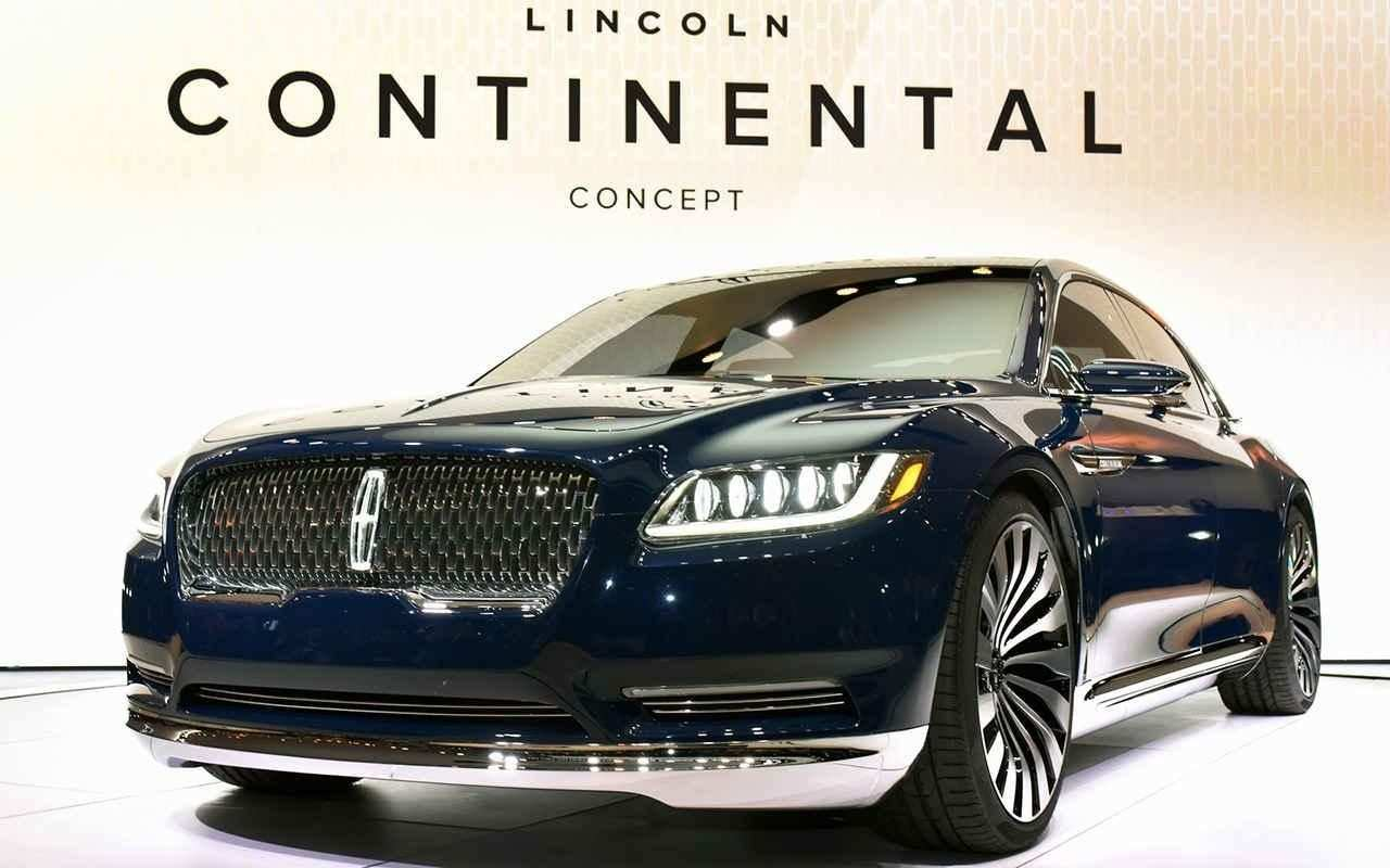 47 Best 2019 Lincoln MKS Spy Photos Wallpaper