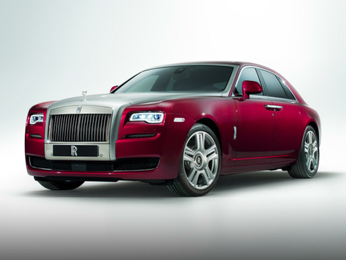 47 Best 2019 Rolls Royce Phantoms Redesign And Concept