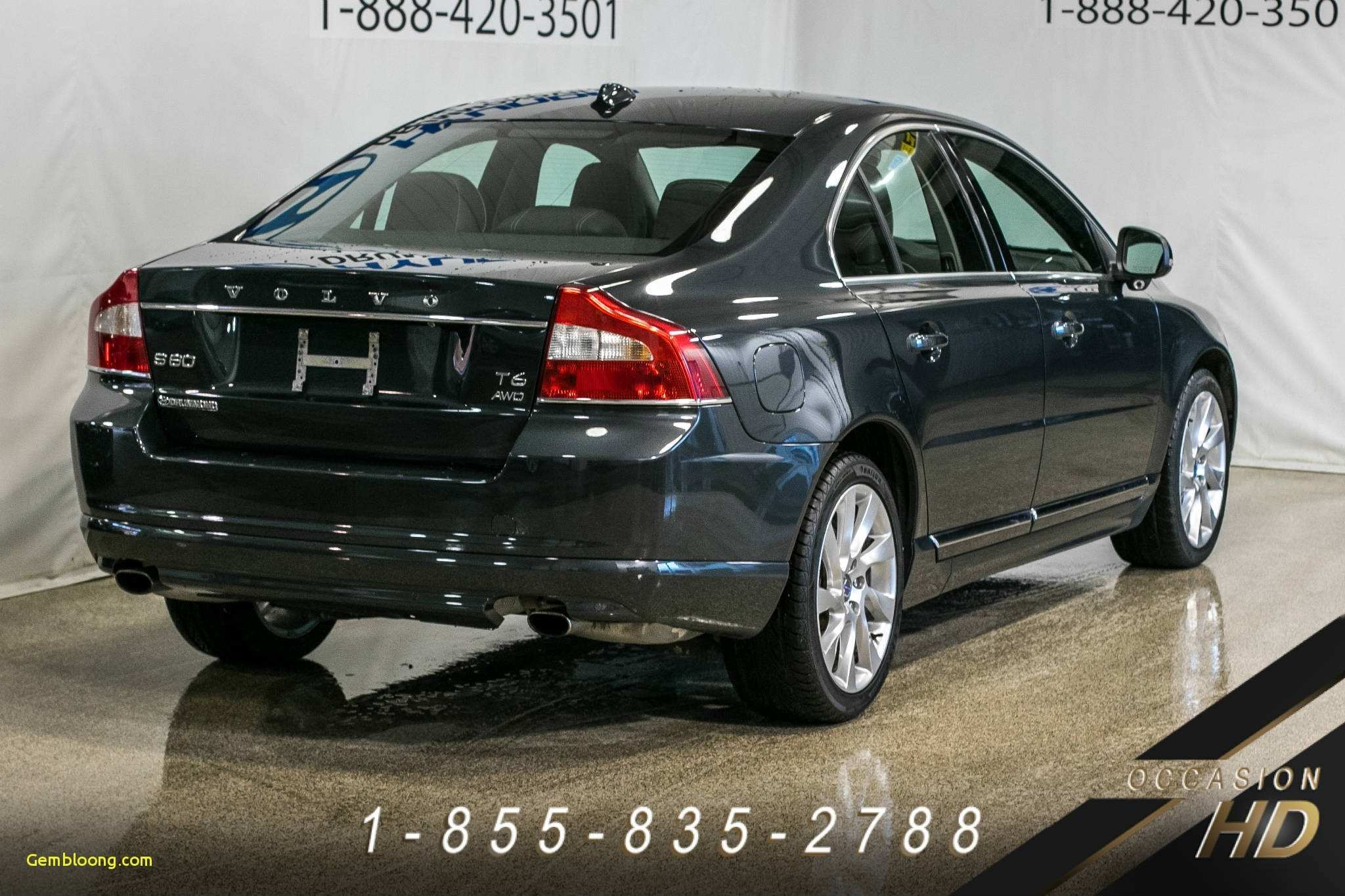 47 Best 2019 Volvo S80 Prices