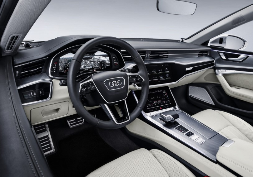 47 Best 2020 Audi A5s Price Design And Review