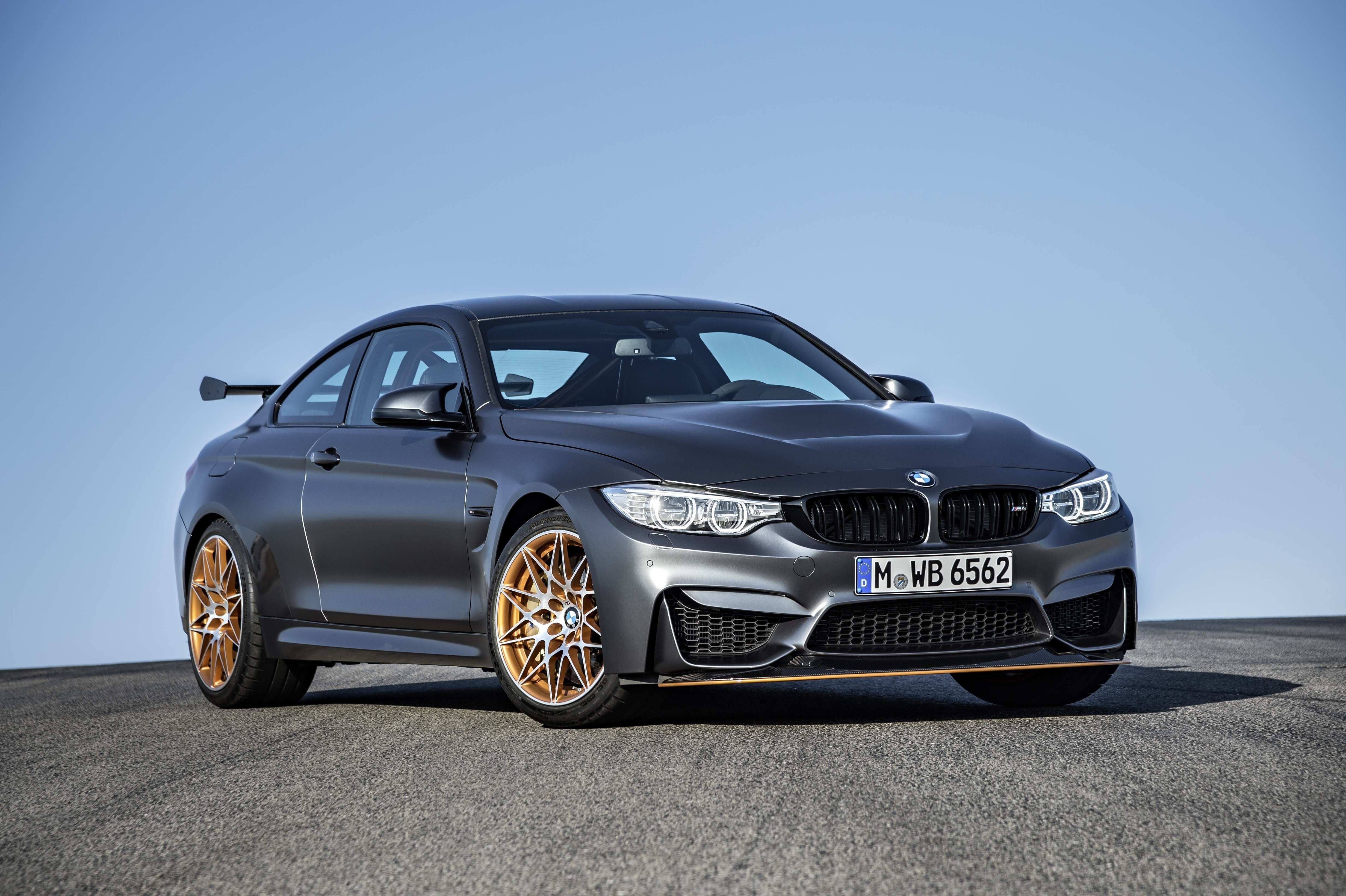 47 Best 2020 BMW M4 Gts Specs And Review