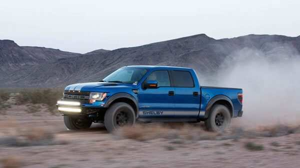 47 Best 2020 Ford F150 Svt Raptor Research New