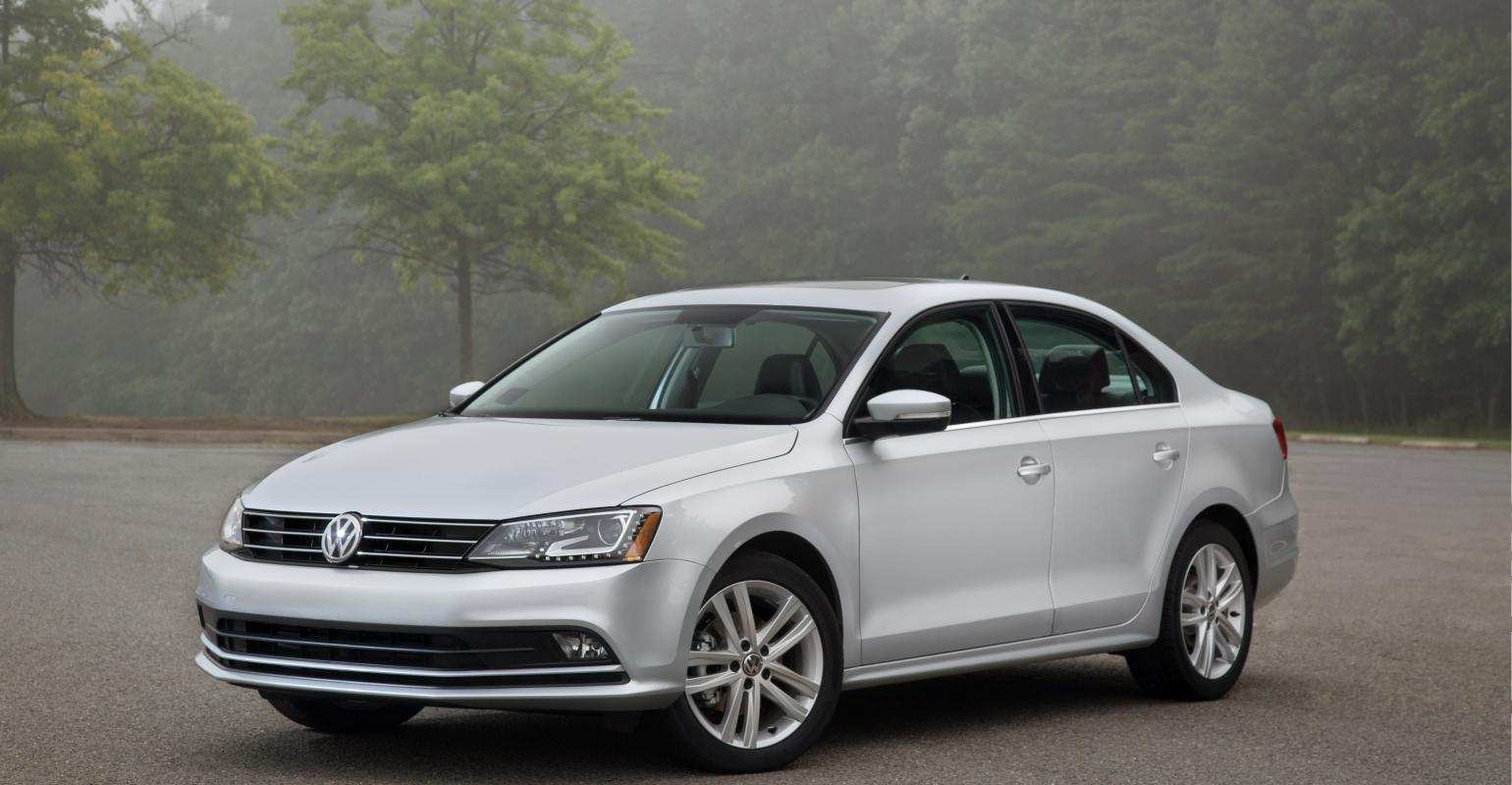 47 Best 2020 Vw Jetta Tdi Reviews
