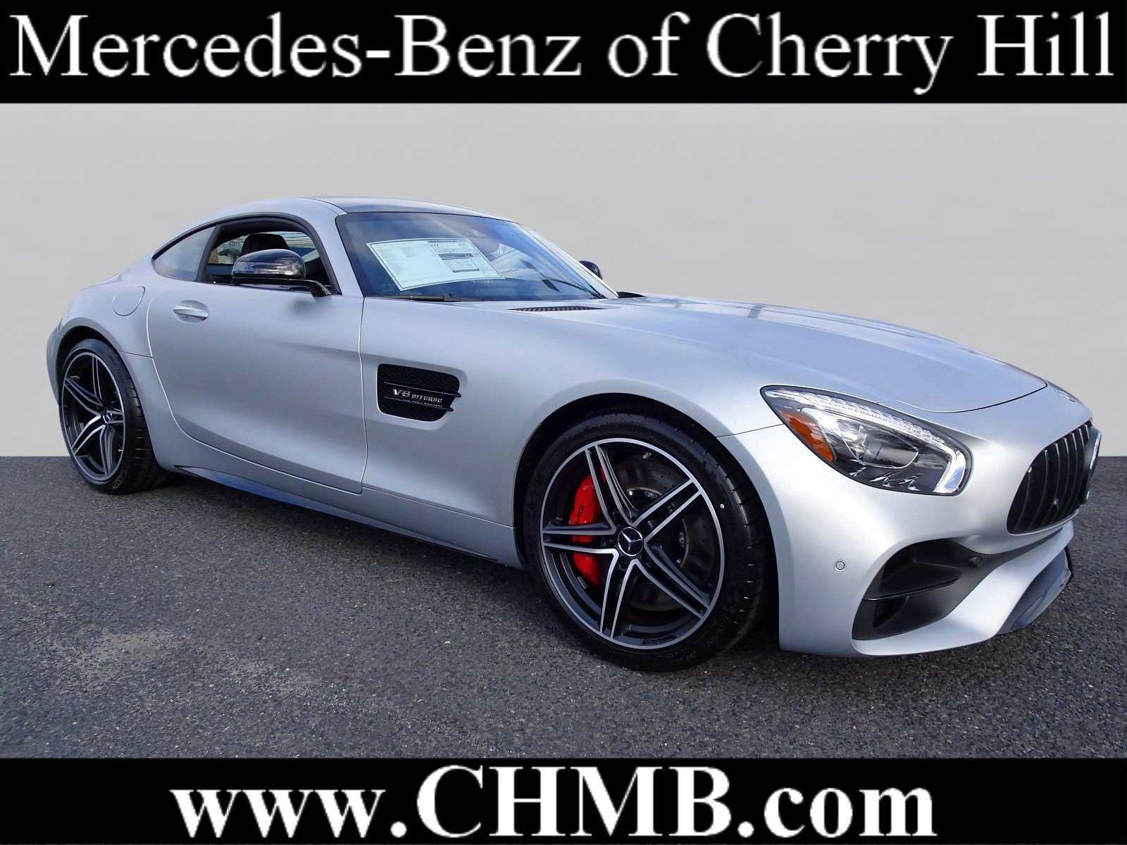 47 Best Mercedes 2019 Sports Car Specs And Review