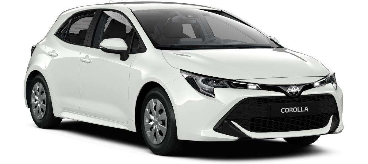 47 Best Toyota Auris 2019 Release Date Prices