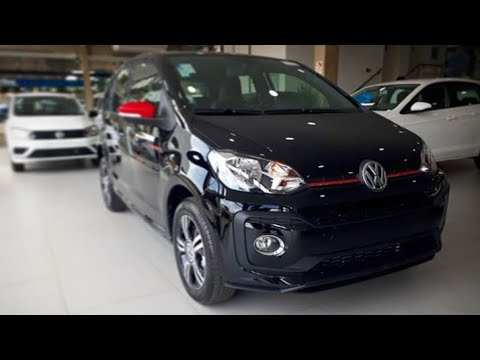 47 Best Vw Up Pepper 2019 Configurations