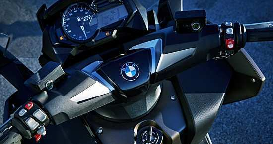 47 New BMW C650Gt 2020 Redesign