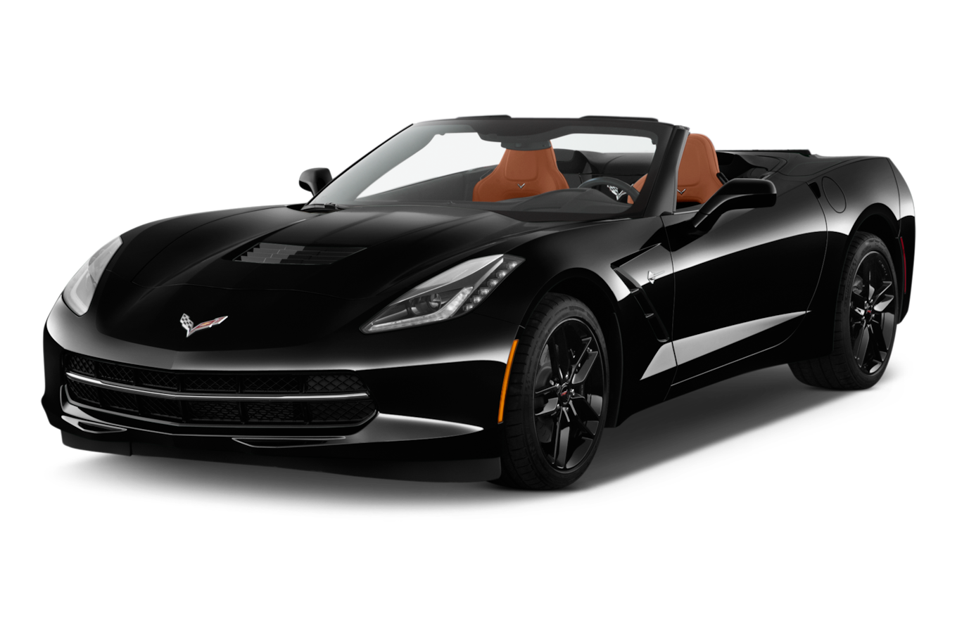 47 The Best 2019 Corvette Stingray Photos