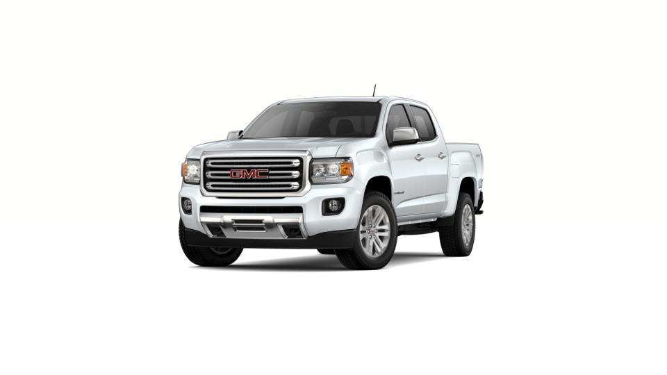 47 The Best 2019 Gmc Canyon Diesel Engine