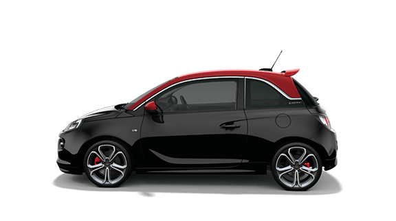 47 The Best 2019 Opel Adam Rocks Price And Release Date