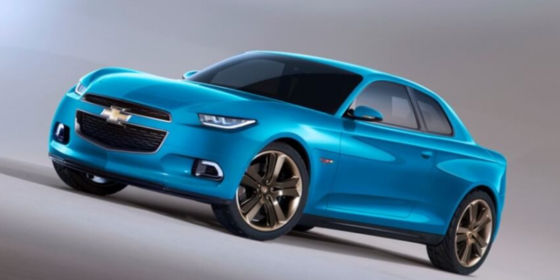 47 The Best 2020 Chevy Nova Ss Ratings