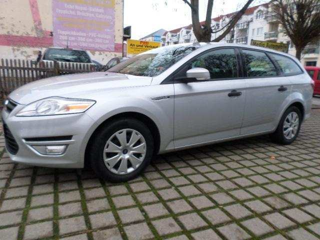 47 The Best 2020 Ford Mondeo Research New