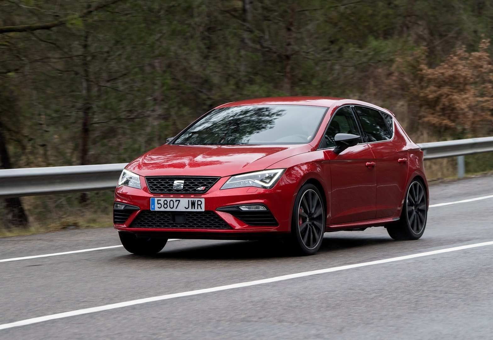 47 The Best 2020 Seat Ibiza Images