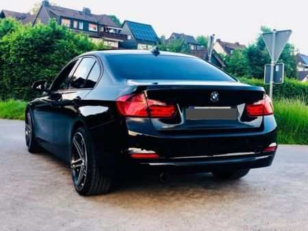 47 The Best BMW F30 2020 Overview
