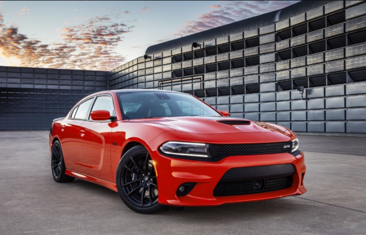 47 The Best Dodge Charger 2020 Release Date Specs And Review