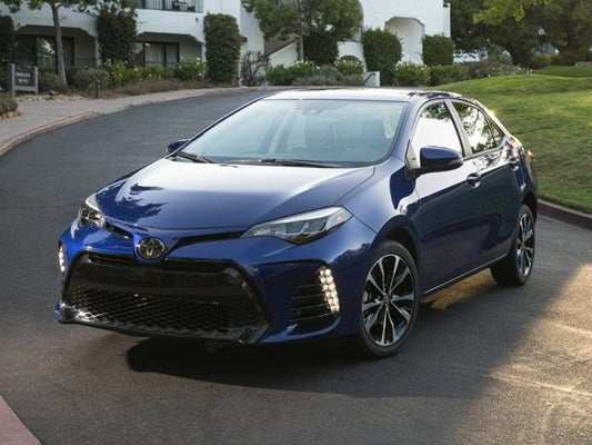 47 The Best Toyota 2019 Se Exterior And Interior