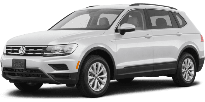 47 The Volkswagen 2019 Price Release