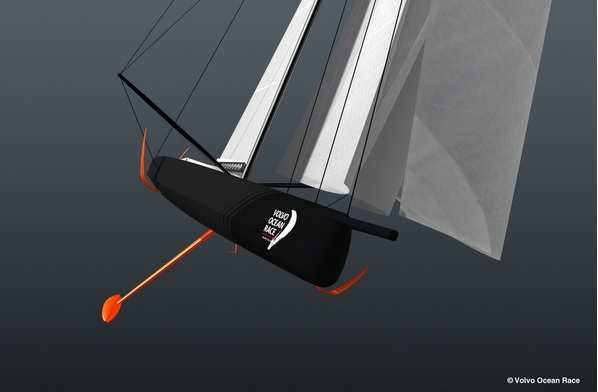 47 The Volvo Ocean Race 2019 Review And Release Date