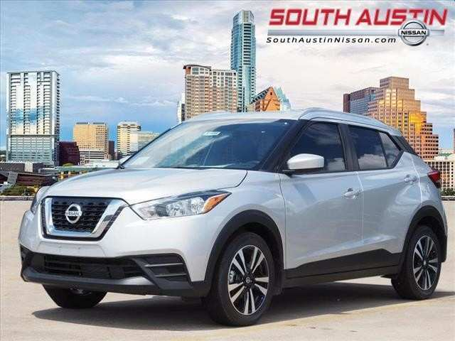 48 A Nissan Kicks 2020 Mexico Performance And New Engine
