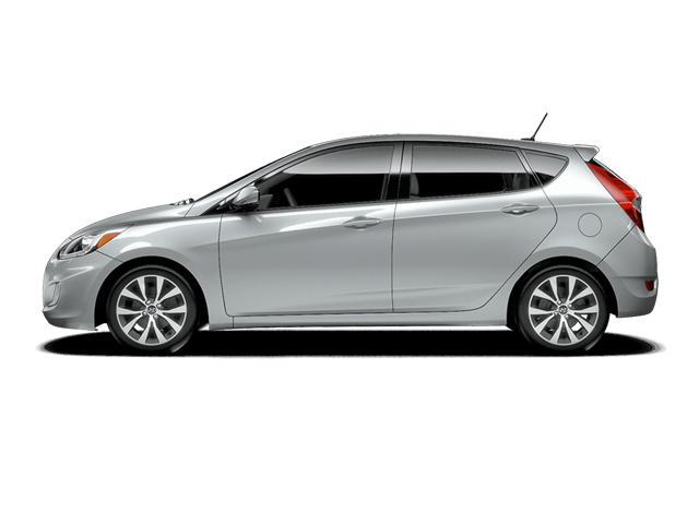 48 All New 2019 Hyundai Accent Hatchback Pricing