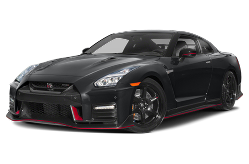 48 All New 2019 Nissan GT R Review And Release Date